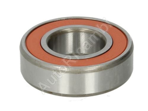 Flywheel bearing Iveco Stralis