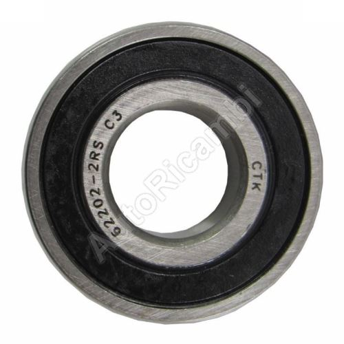 Flywheel bearing Iveco Daily