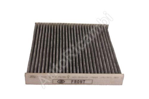 Peľový filter Ford Transit, Tourneo 2006-2014 2,2/2,4/3,2 TDCi s aktívnym uhlím