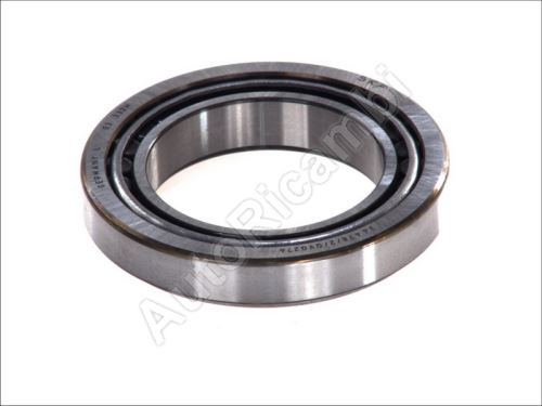 Wheel bearing Iveco Daily 65C, EuroCargo 75E, rear