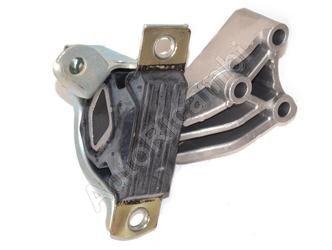 Silentblok motora Fiat Doblo 2004 - 2009 1,3 JTD pravý