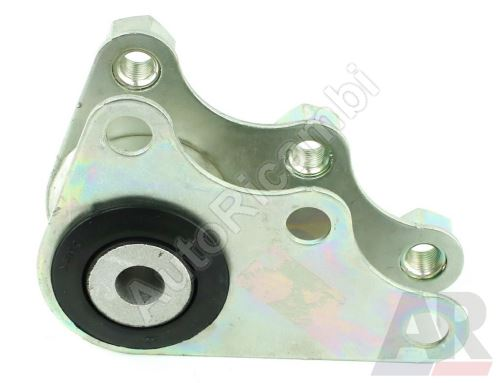 Engine silentblock Fiat Ducato 250 2,3 JTD, lower, rear
