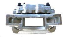 Brake caliper Iveco EuroCargo 80E, 100E front, left