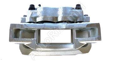 Brzdový strmeň Iveco EuroCargo 80E,100E predný, ľavý, 68mm