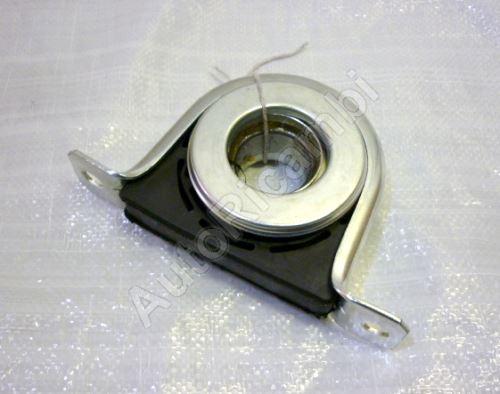 Stredové ložisko kardanu Iveco TurboDaily 40mm