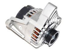 Alternátor Fiat Doblo 2000-05 65A