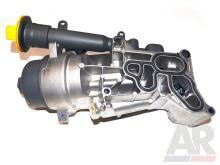 Chladič oleja Fiat Doblo 1,3 MTJ