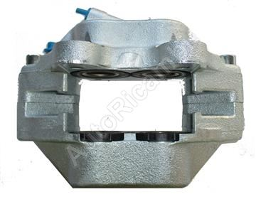 Brake caliper Iveco TurboDaily front, right