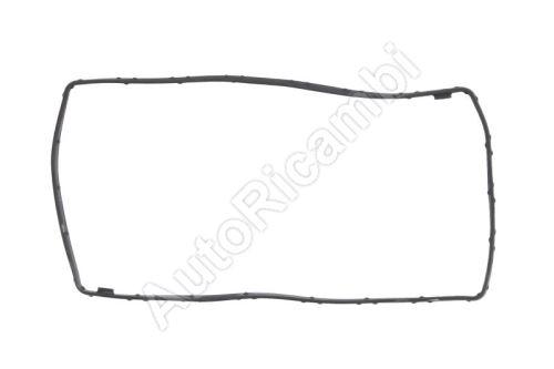 Gumička filtra odvetrania motora Iveco Cursor