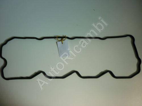 Tesnenie veka ventilov Iveco EuroCargo Tector 4 valec spodné