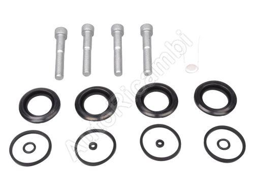 Brake caliper repair kit Iveco TurboDaily