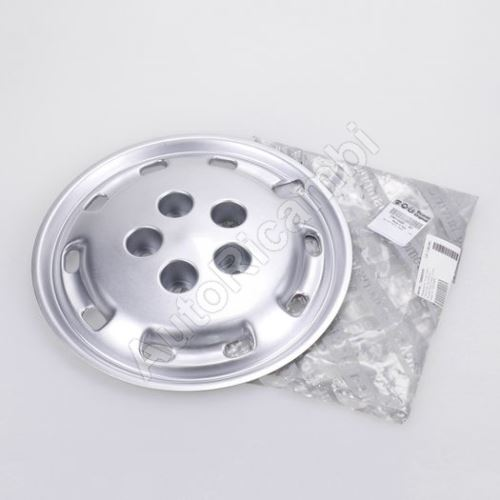 "Wheel trim Fiat Ducato 230/244 15 ""disc"