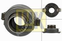 Clutch Release Bearing Fiat Ducato, Jumper 244 2,2 + 2,3/230 2,5TD