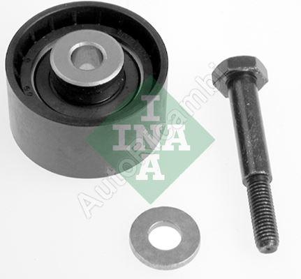 Kladka rozvodového remeňa Fiat Doblo 1,9D/JTD + 1,6/2,0MTJ vodiaca