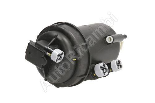 Fuel filter Fiat Ducato 244 2,2JTD