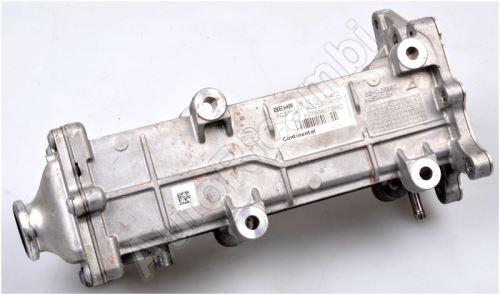 Výmenník tepla EGR systému Fiat Ducato 250 3,0 euro5