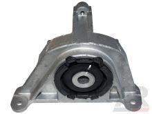 Silentblok motora Fiat Doblo 2000 - 2009 predný, ľavý