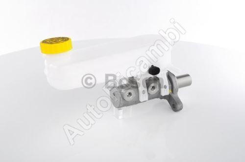 Hlavný brzdový valec Fiat Ducato 250 26,9 mm Q17/17H