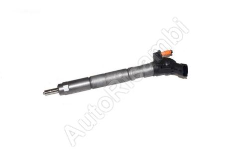 Injector Iveco Daily 2011> 2014>, Fiat Ducato 250/2014> 3.0 JTD Euro5