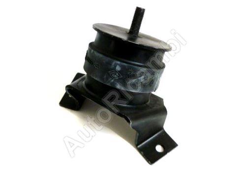 Silentblok motora Iveco TurboDaily pravý predný