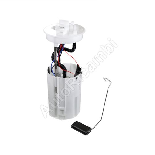 Fuel pump Fiat Ducato 230/244