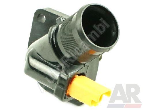 Termostat Fiat Fiorino 07>  1.1 1.4 TU1/TU3A/L5