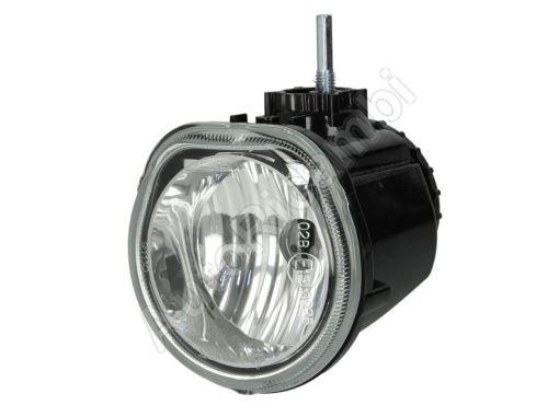 Fog light Iveco Stralis