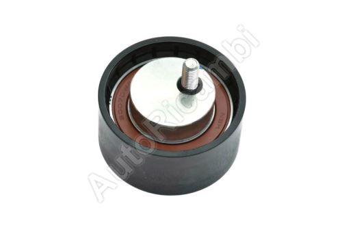 Alternator belt pulley Fiat Ducato 2016> 2,3L
