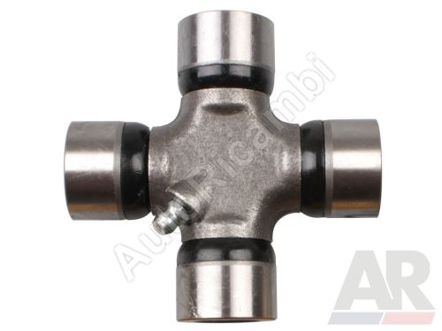 Cardan universal joint Iveco Daily 27 x 81,70 mm