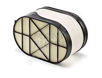 Air filter Iveco EuroCargo 75E euro6