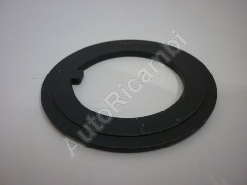 Rear wheel bearing shim Iveco Daily 2006 35C