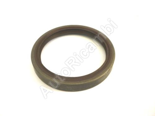 Gearbox shaft seal Iveco Daily 2000 6-speed input 42x76x10