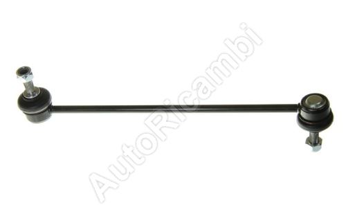 Front stabilizer bar Fiat Doblo 2010>