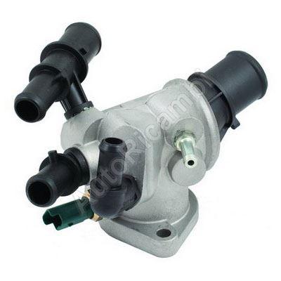 Thermostat Fiat Doblo 1,9 D