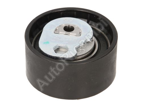 Timing belt tension pulley Iveco Daily, Fiat Ducato 2,3
