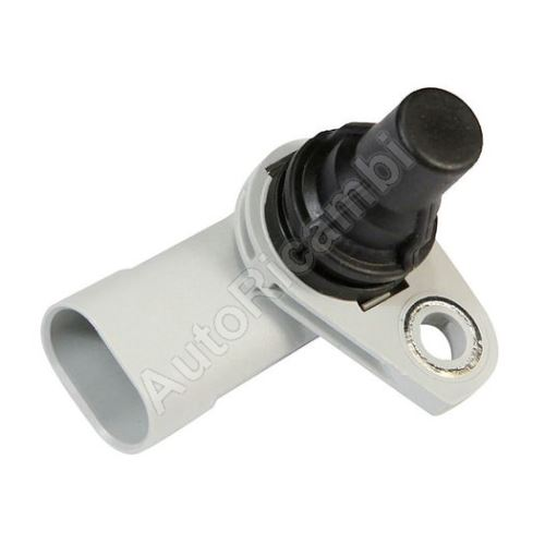 Camshaft speed sensor Fiat Doblo 09> 1.6 JTD