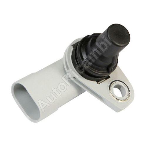 Snímač otáčok vačkového hriadeľa Fiat Doblo 09> 1.6 JTD