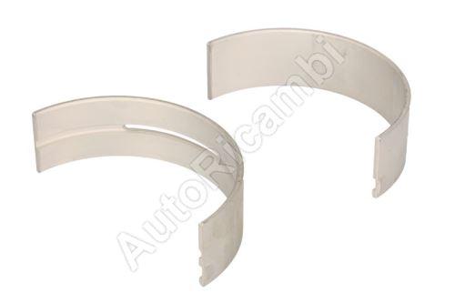 Main bearing for crankshaft Iveco EuroCargo 8040, 8060 +0,25