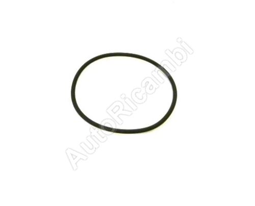 Gasket for high pressure pump Iveco Daily, Fiat Ducato 3,0