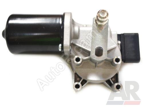 Wiper motor Fiat Ducato 250