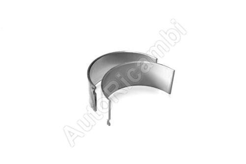 Connecting rod bearing Iveco Daily, Fiat Ducato 2,3 STD