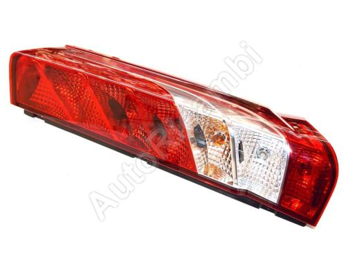 Tail light Iveco Daily 2014 VAN right