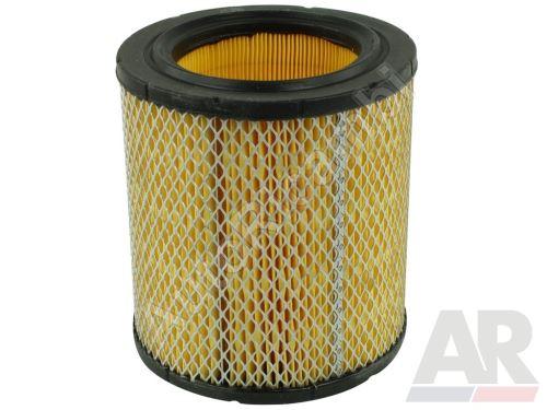 Air filter Fiat Ducato 2,5 D
