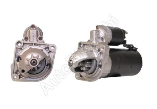 Štartér Fiat Ducato 250/2014> motor 2,3/3,0
