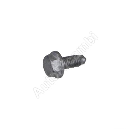 Handbrake lever screw Fiat Ducato 250 M8x20