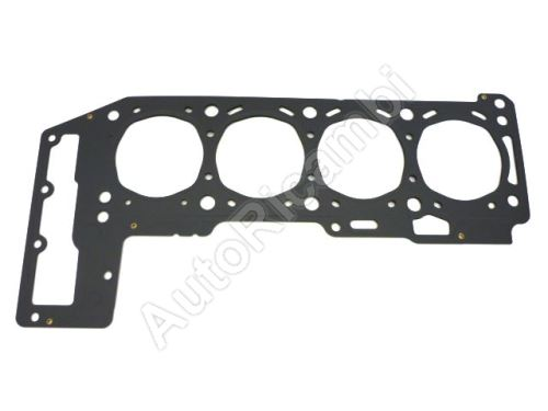 Cylinder head gasket Iveco Daily 3,0 euro3
