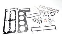 Sada tesnení motora Iveco Daily, Fiat Ducato 3,0 euro4- vrchná vrátane TH