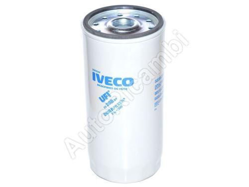 Olejový filter Iveco Stralis, Iveco Trakker od 2002-2016 Cursor 8/10/13