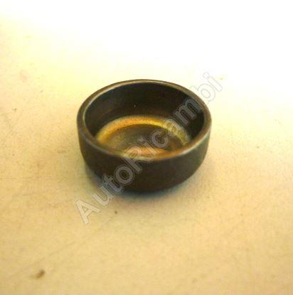 Mrazová poistka Iveco Daily 16 mm - pre olej. kanál