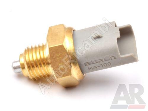 Reversing light switch Fiat Ducato 244, 230 2,8l / Scudo 2007>